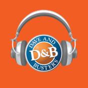 D & B Mobile Media App