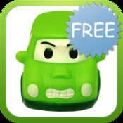 Auto Car Remind Free