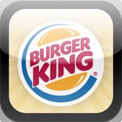Burger King Türkiye burger