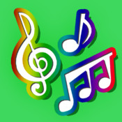 Classroom Music Box play music box