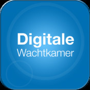 Digitale Wachtkamer