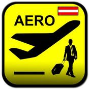 Flight Duty Austria