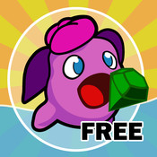 Puddle Puzzles Free