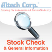 Altech Stock and Info