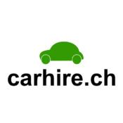 CarHire.ch for iPhone dollar rental car locations