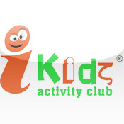 iKidz Activity Clubs