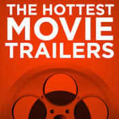 Movie Trailers & Clips