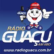 Rádio Guaçu de Toledo