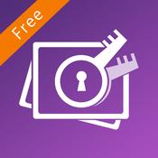 Secure Photo Gallery walker photo gallery