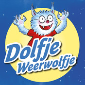 Dolfje Game for iPhone