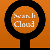ExecutiveSearchCloud