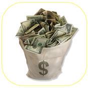 Money Management Tips money save tips