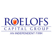 Roelofs Capital Group