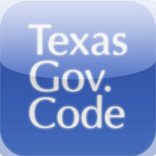 Texas Government Code
