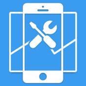 Wallpaper Fix for iOS7