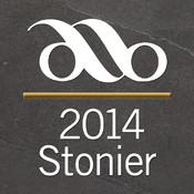 2014 ABA Stonier Graduate School of Banking