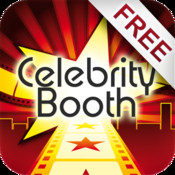 CelebrityBooth XP Free office xp free copy