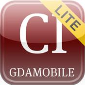 Creating Interest Lite creating