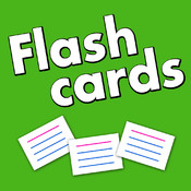 Flashcards And Quizzes