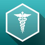PTCB Smart Test Prep 2015 - Pharmacy Technician Certification Board Exam PTCE