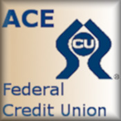 ACE Federal Credit Union