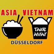Asia Vietnam Düsseldorf