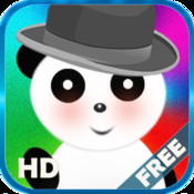 Audition 1 - Pandas HD Free