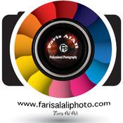 Faris AlAli Photography