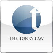 Accident App by The Tonry Law Firm
