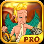 Brave Angel Demon Defense Pro - Crazy Combat Battle for Heaven Mayhem