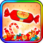 Bubble Candy Combos Mania Blaster Island - Free Exploder Ball Shooter Seasons HD Game Edition