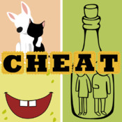 Cheats for Hi Guess The Movie - answers to all puzzles with Auto Scan cheat diagnostic scan tool for auto