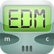 EDM Easy Diabetes Manager