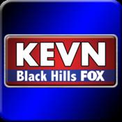 KEVN Black Hills FOX News