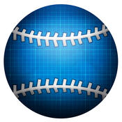 Baseball Blueprint - Drills, Practice Planner, Strategies and Diagram Tool for Coaches