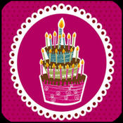 Birthday Greetings Images & Messages - Latest Images / New Messages / SMS thumbnail images