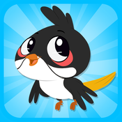 BulBul Apps - Free Kids Apps mozilla based apps