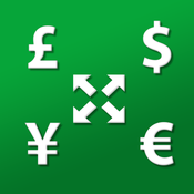 Currency Converter (One To Many) currency conversion table