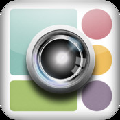 Frame Swagg Pro - add photos in frames and make a collage for Instagram
