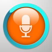 Time Machine Voice Recorder Lite