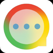 Gtok for Google talk--voice chat and push messages support