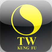 KUNG FU PRACTISED BY BRUCE LEE for iPad