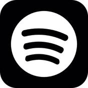 SFind for Spotify Premium - Pro +
