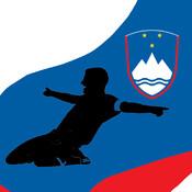 Slovenian football league - PRVALIGA - Fixtures, Results, Standings, Top Scorers, Complete Statistics - Napeljave, Rezultati, Lestvica, Lista strelcev, Complete Statistika complete
