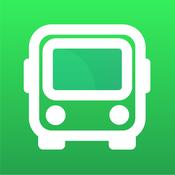 Commuter Pro - Reittiopas ja Aikataulut