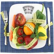 Diet Coach - Easy Weight Loss Diet : Healthy Eating TLC Diet! longevity diet