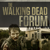 Forum for The Walking Dead - Wiki, Guide, Quotes & More walking dead dead yourself