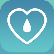 Free BP Monitor - daily blood pressure, weight, heart rate, pulse pressure (PP) and mean arterial pressure (MAP) tracker