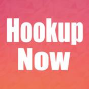 Hookup Now - Meet Attractive & Secret dating
