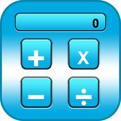 Scientific Calculator Best